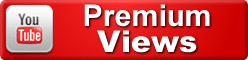 Premium YouTube Views