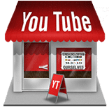 youtube-package