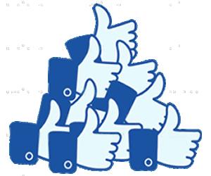 Buy Facebook Fanpage Likes