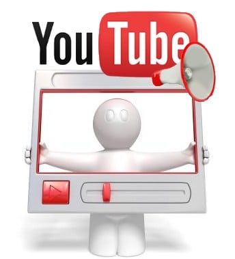 5 Reasons Why YouTube Marketing is the Bomb